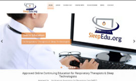 Sleep Education Partners | Hustonville KY