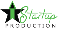 Startup Production, LLC